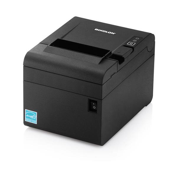 فیش پرینتر حرارتی بیکسولون مدل SRP-E300 USB خرید اینترنتی و قیمت انواع پرینتر لیبل زن و پرینتر حرارتی بیکسولون و نمایندگی فروش و تعمیرات