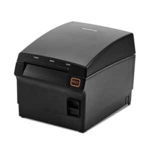 فیش پرینتر حرارتی بیکسلون مدل SRP-F310 خرید اینترنتی و قیمت انواع پرینتر لیبل زن و پرینتر حرارتی بیکسولون و نمایندگی فروش BIXOLON F310